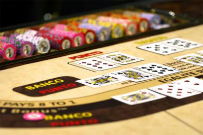 Los juegos de casino que están en la mira por la nueva generación de apostadores en Europa