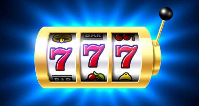 Es tiempo de apostar a la suerte en los mejores slots online