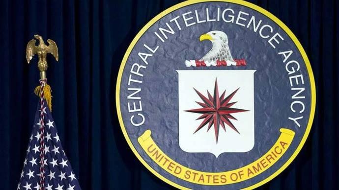 EEUU enjuicia a dos sicólogos que diseñaron técnica de tortura de la CIA