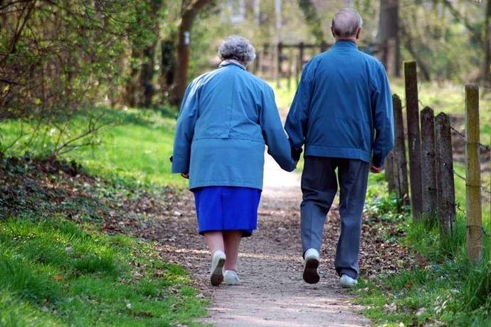 El bloqueo de una enzima podría revertir la pérdida de memoria en Alzheimer