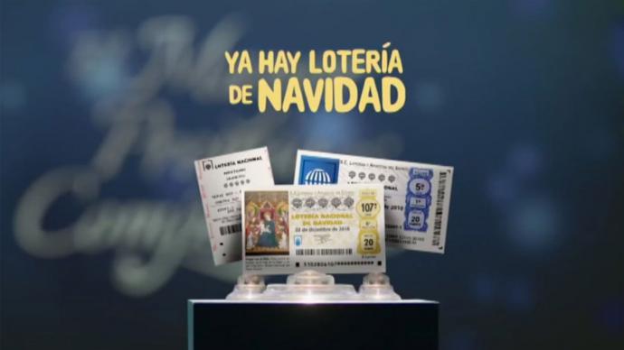 CECU: Recomendaciones útiles a la hora de comprar Lotería
