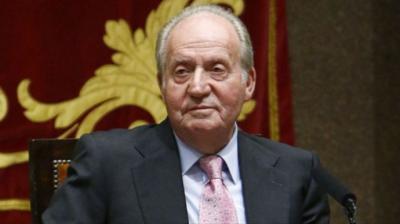 El Gobierno deja en manos de la Casa Real la respuesta sobre las investigaciones del rey emérito