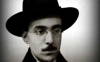 Fernando Pessoa, una que crece en el tiempo y se acerca a España