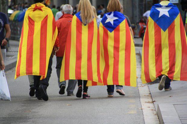 La Generalitat lamenta que el Gobierno dé por roto el diálogo y le reclama volver a hablar para concretar su propuesta