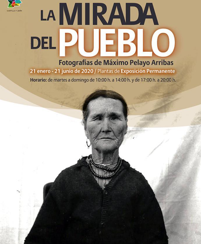 """""""La Mirada Del Pueblo..."""""""