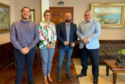 Tenerife se prepara para el Congreso Internacional de Calidad Turística