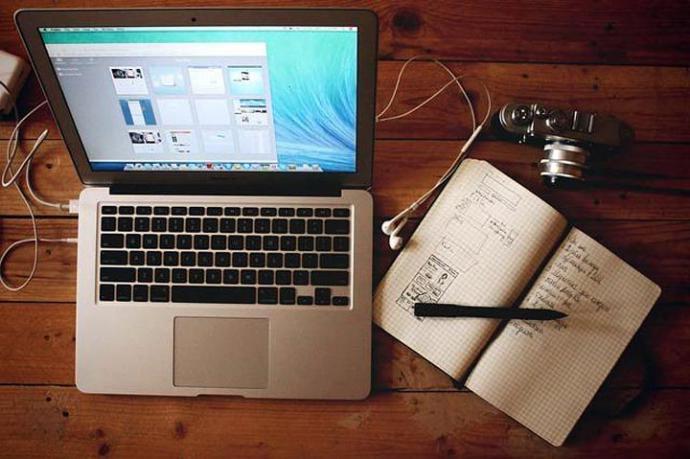 Tips para crear un blog y monetizarlo en poco tiempo