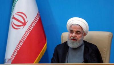 Irán eleva el nivel de su uranio enriquecido al 4,5 por ciento