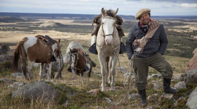 Indap y Sernatur firman convenio para potenciar el turismo rural de Atacama