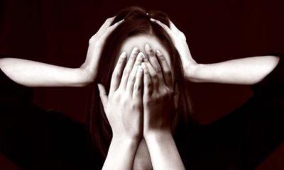 La importancia del bienestar psicológico: el cuidado de mente y cuerpo en todas las edades