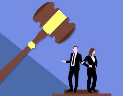 ¿Qué tengo que buscar en un abogado?