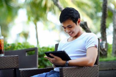 Cinco acciones que hoy en día son posibles con smartphone