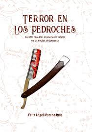"""""""Terror en Los Pedroches..."""""""
