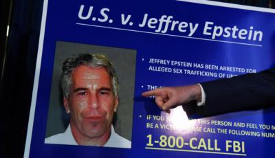 Quién era Jeffrey Epstein, el millonario amigo de poderosos que se suicidó en prisión