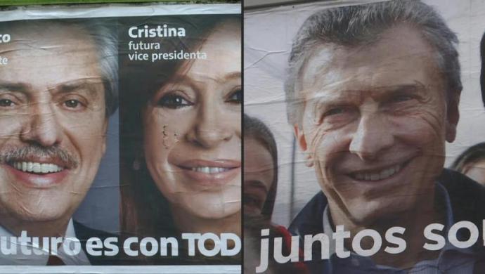 Qué son las PASO y otras claves sobre las primarias de este domingo en Argentina