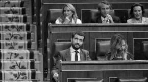 Casado lanza su estrategia para absorber a Ciudadanos antes de las elecciones gallegas y vascas de 2020