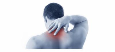 Dolor cervical crónico, mucho más que un dolor físico