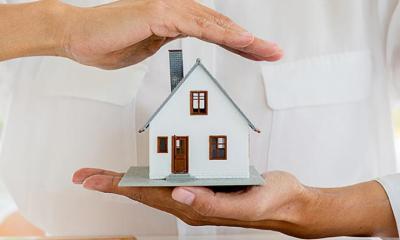 ¿Cómo convertir una vivienda en un espacio seguro y confortable?