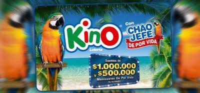 Las Mejores Loterías de Chile