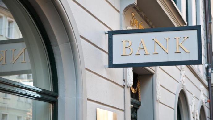 Ubn Banco suizo  (imagen de referencia)
