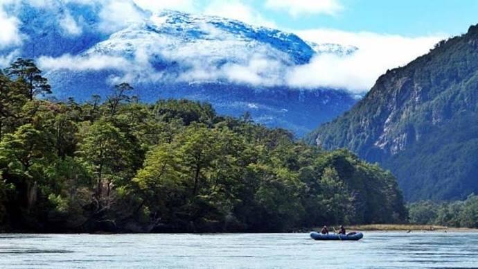 Chile: anfitrión de Conferencia Mundial del Consejo Global de Turismo Sostenible