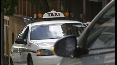 Irish holidaymakers warn of fake taxi scam on Costa del Sol