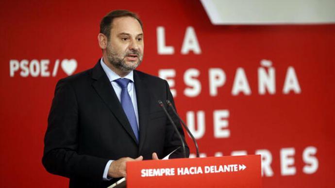 El PSOE amenaza con la repetición electoral para presionar a PP, Ciudadanos y Unidas Podemos en favor de Sánchez