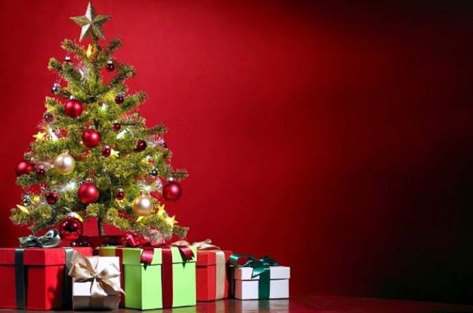 Lo que los niños pedirán como regalo las próximas Navidades