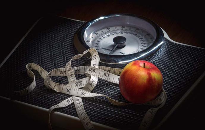 Dieta a medida, la mejor manera de alcanzar equilibrio y bienestar