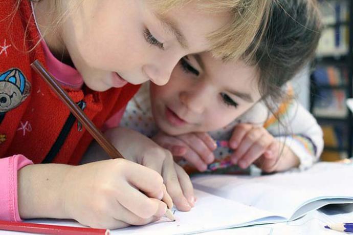 Cómo evitar el fracaso escolar antes de que sea demasiado tarde
