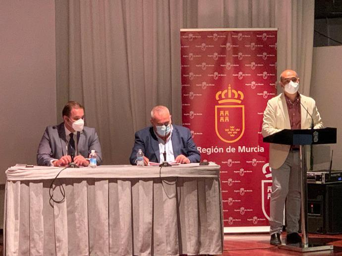 Murcia: Las bodegas con Denominación de Origen buscan la certificación de Calidad Turistica.