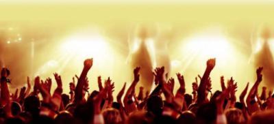 La música, una forma fantástica de transmitir pensamientos y sensaciones