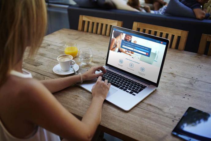 La ley del teletrabajo avanza con el visto bueno de los empresarios: no pagarán todos los gastos de la actividad