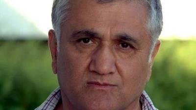 Reporteros sin Fronteras confía que periodista turco no sea extraditado
