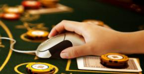 ¿Qué debes saber de los casinos en vivo?