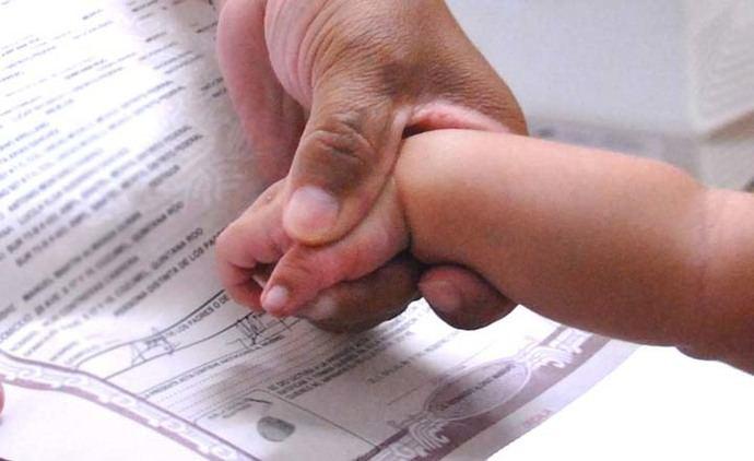 Cómo beneficiarse del registro civil de Madrid