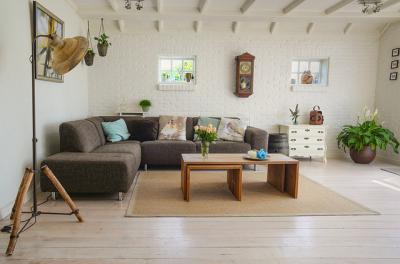La mejor manera de aportar calidez al hogar y evitarse problemas