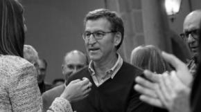 Feijóo adelanta las elecciones gallegas al 5 de abril para hacerlas coincidir con las vascas