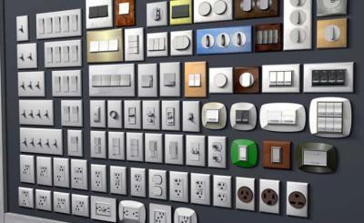 Ahora puedes comprar materiales eléctricos desde tu hogar