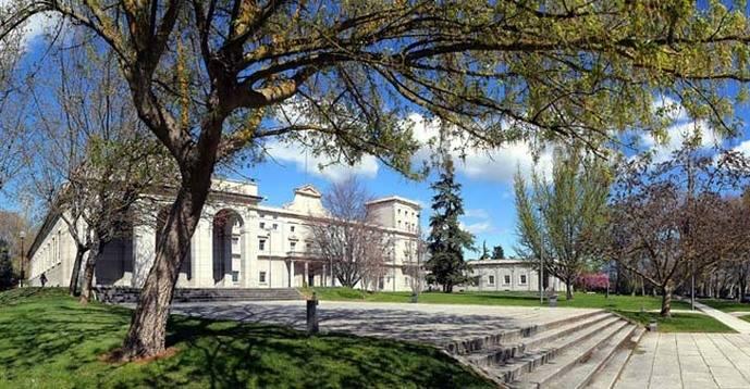 Éxito de la Primera Jornada de Formación ACPE – Universidad de Navarra