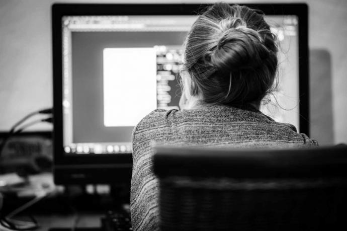 3 importantes formas de promocionarte como diseñador gráfico