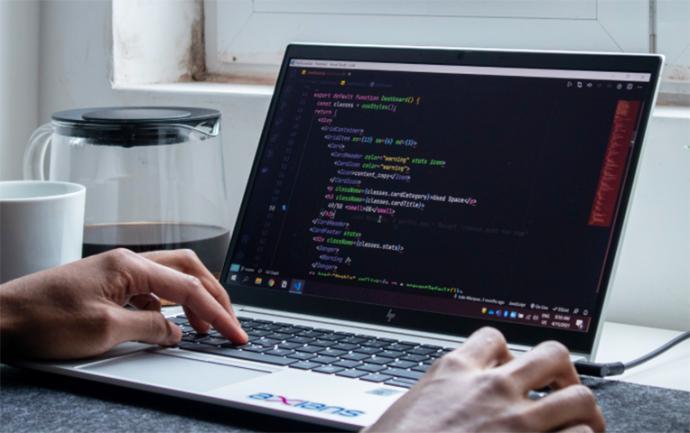 Bootcamp en desarrollo de aplicaciones: ¿Para qué sirve?