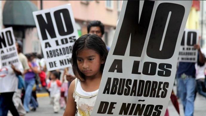 Sernatur, Chile, imparte capacitaciones sobre prevención de la explotación sexual infantil en viajes y turismo
