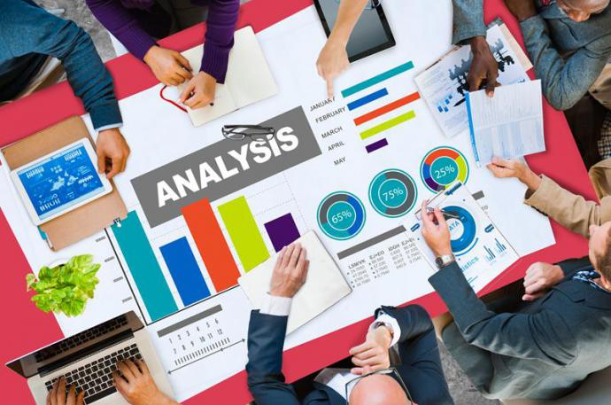R Software, la clave para ser un experto en Big Data