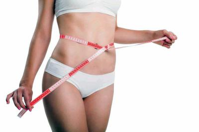 ¿Qué es una mini liposucción y como se practica?