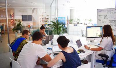 Cursos de TOEFL y TOEIC en Madrid
