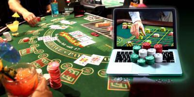 Juego online vs noches de casino: ¿quien gana?