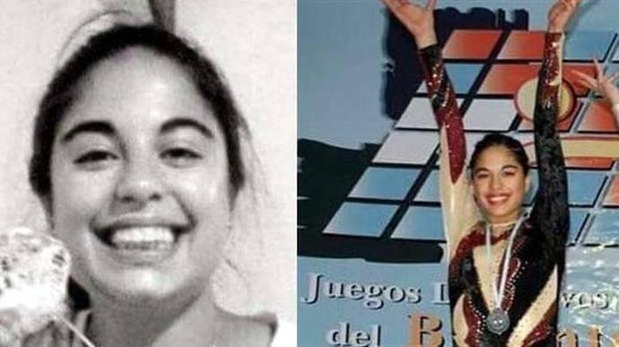 ¿Quién era Micaela García, la joven asesinada en Argentina?
