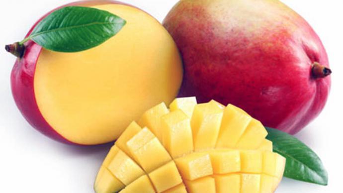 Mango africano: el mejor suplemento del mercado para perder peso