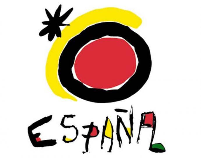 """"""" Spain everything under the sun """""""